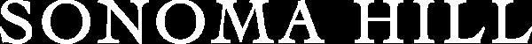 Sonoma Hill Logo